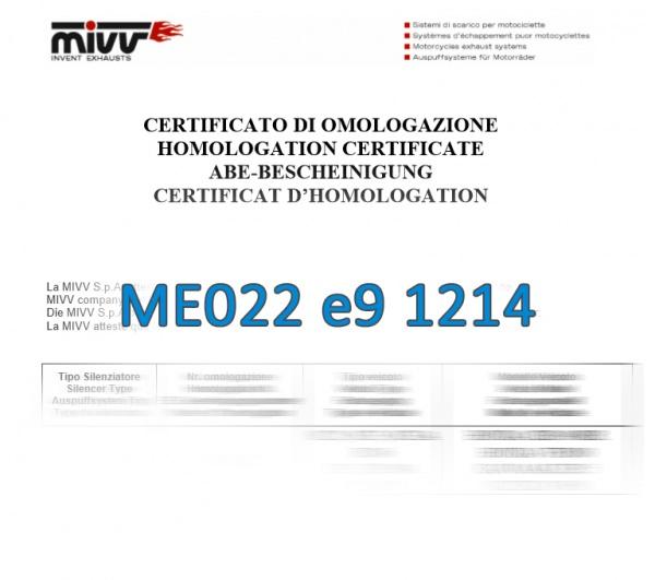 MIVV ABE ME022 e9 1214