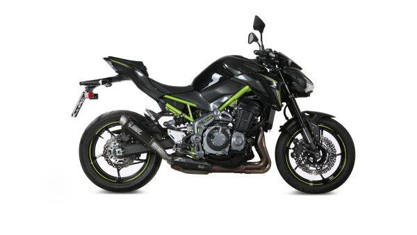 MIVV GP PRO Kawasaki Z 900 ab 2017