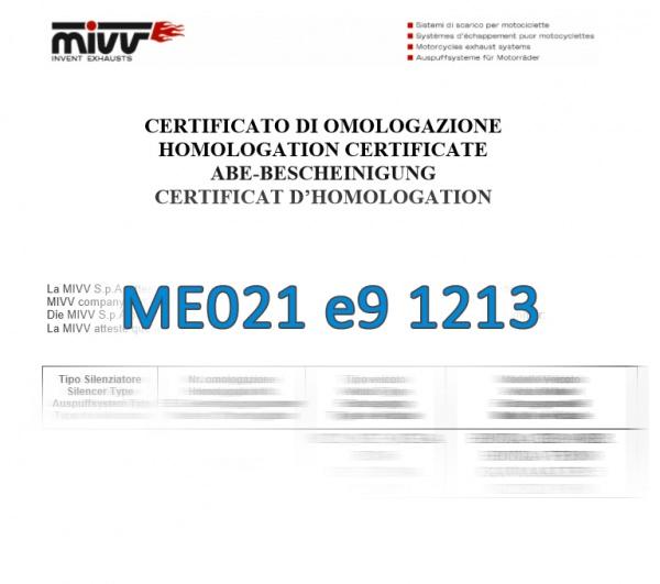 MIVV ABE ME021 e9 1213
