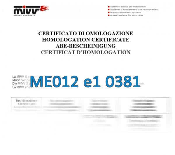MIVV ABE Zulassung ME012 e1 0381