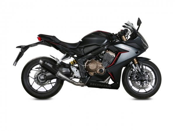 MIVV Kawasaki Z900 Auspuff MK3 ab 2020 | Alle Produkte