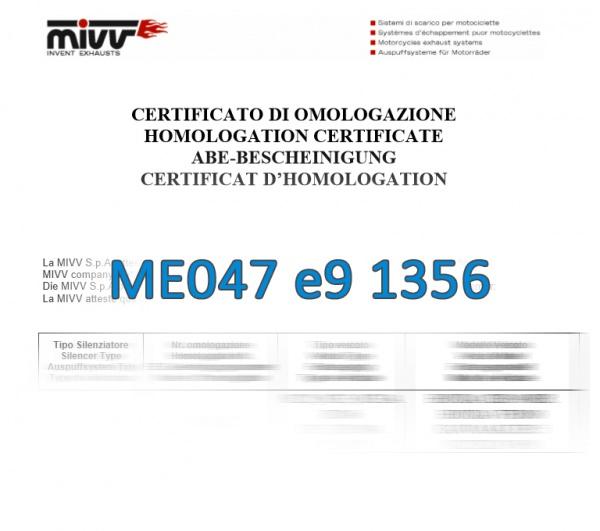 MIVV ABE ME047 e9 1356
