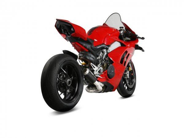 MIVV Ducati Panigale V4 Komplettanlage ab 2018