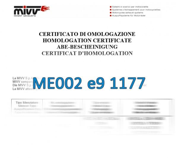 MIVV ME002 e9 1177