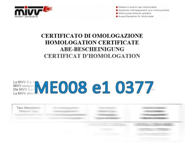 MIVV ABE Zulassung ME008 e1 0377